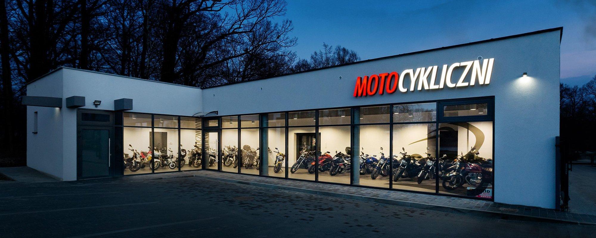 2016-03::1458909697-motocykliczni-top.jpg